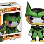 2014-Funko-Pop-Animation-Dragon-Ball-Z-13-Perfect-Cell