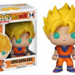 2014-Funko-Pop-Animation-Dragon-Ball-Z-14-Super-Saiyan-Goku