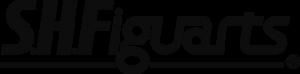 S.H. Figuarts Logo