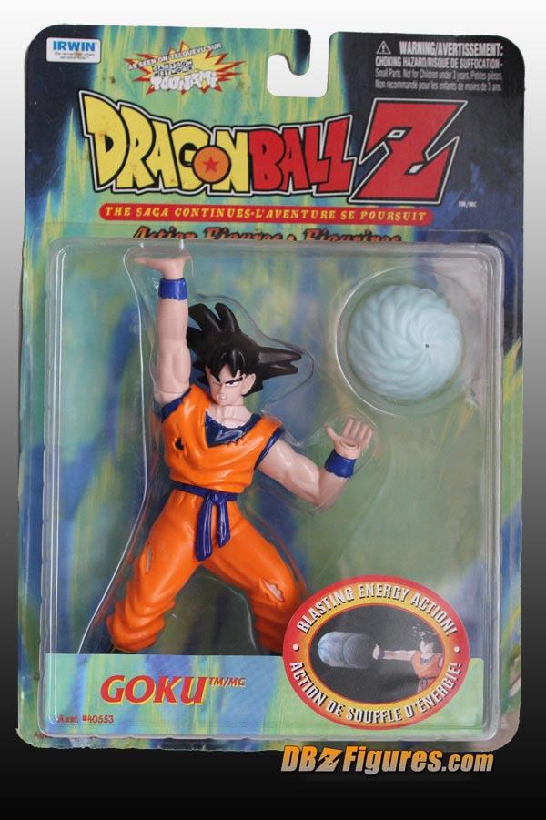 Irwin-BAEOld-Goku-Front