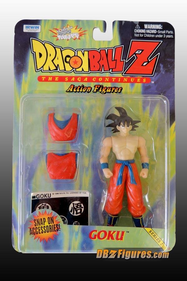 Irwin-Goku-Series2-Front