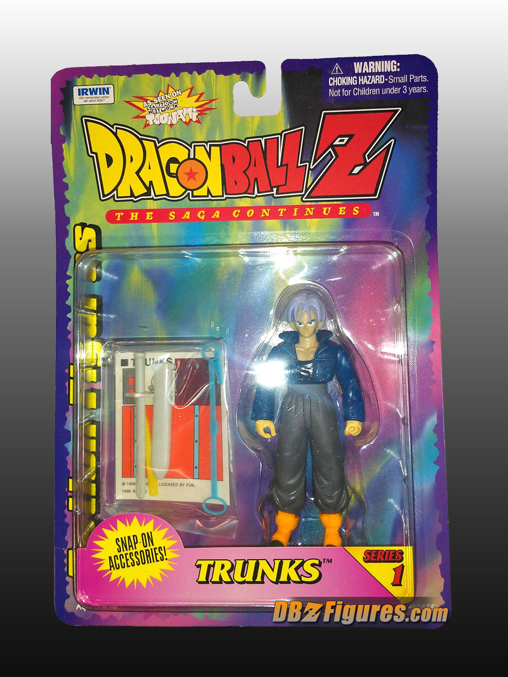 Irwin-Trunks-Series1-Front