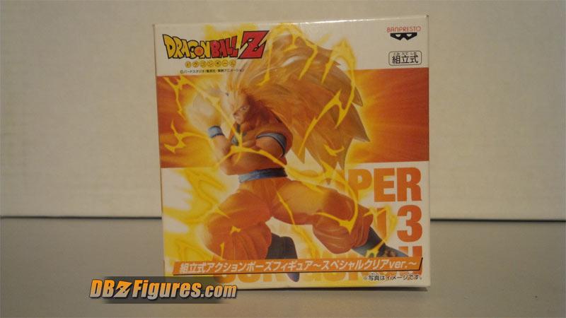 ActionPose-SS3Gokou-Box
