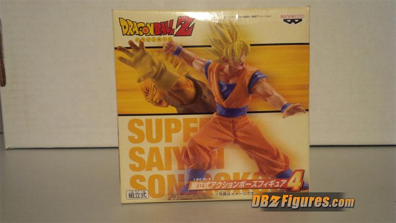 ActionPose4-Goku-Box