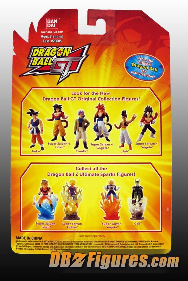 BandaiUSA-OC-DBGT-Goku-Back