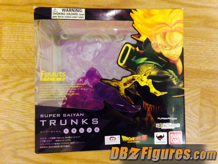 FiguartsZero-Trunks-Box-Front