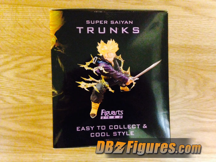 FiguartsZero-Trunks-Box-Right