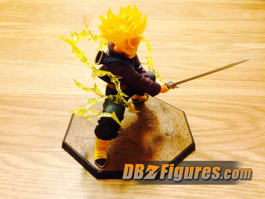 FiguartsZero-Trunks-Figure-1