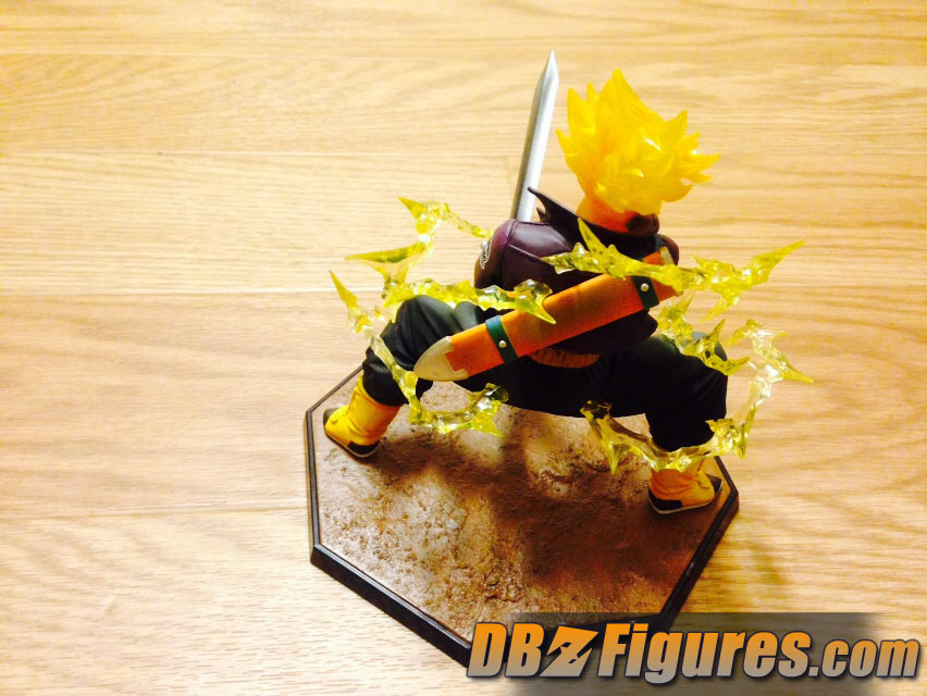 FiguartsZero-Trunks-Figure-2