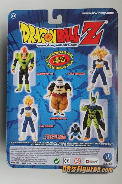 Irwin-Dragon-Ball-Z-Androids-Saga-Android-19-2