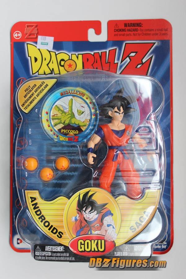 Irwin-Dragon-Ball-Z-Androids-Saga-Goku-1
