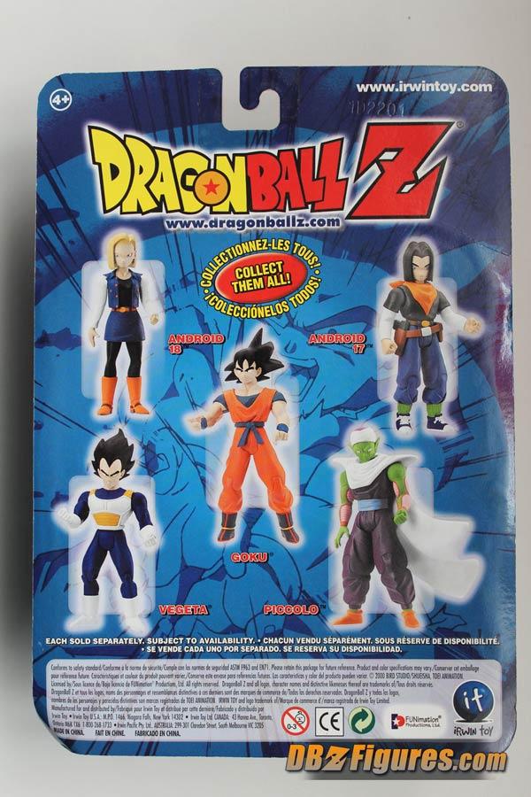 Irwin-Dragon-Ball-Z-Androids-Saga-Goku-2
