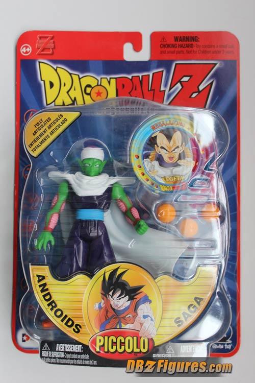 Irwin-Dragon-Ball-Z-Androids-Saga-Piccolo-1