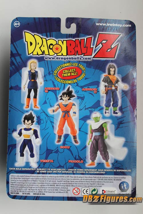 Irwin-Dragon-Ball-Z-Androids-Saga-Piccolo-2