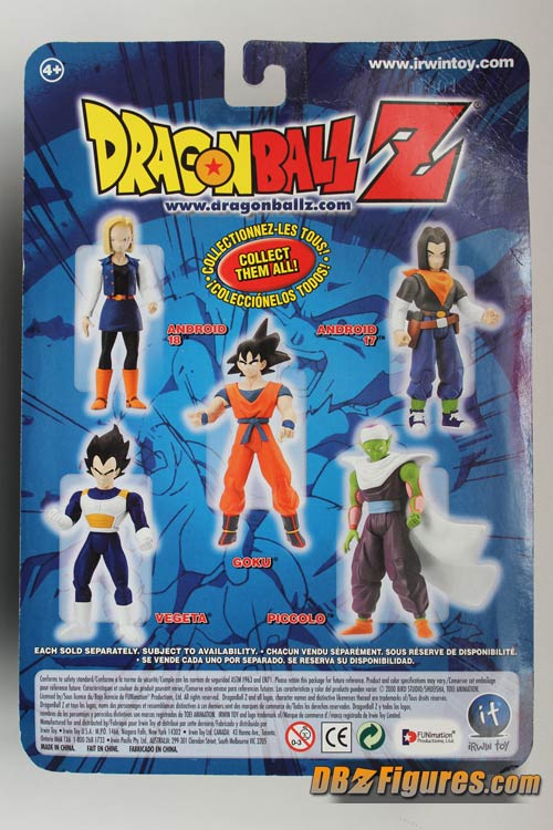 Irwin-Dragon-Ball-Z-Androids-Saga-Vegeta-2