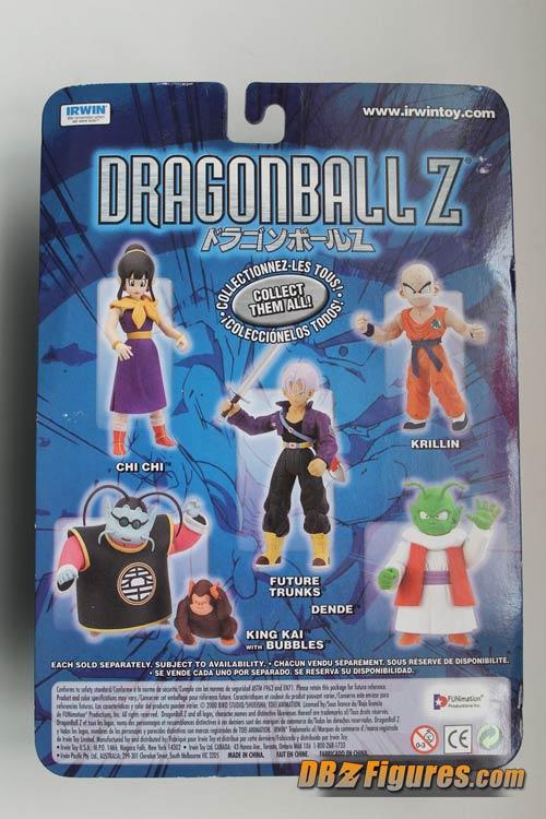 Irwin-Dragon-Ball-Z-Frieza-Saga-Dende-2
