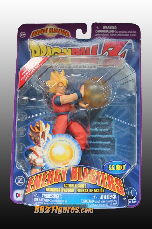 Irwin-EnergyBlasters-Goku-Front