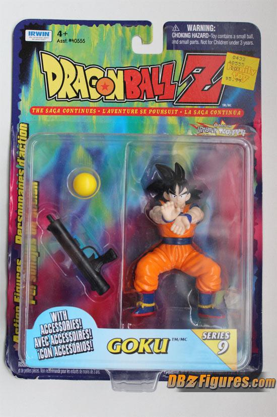 Irwin-Goku-Series9-Front