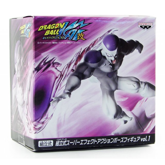 SEAPF-Freeza-Vol1-3