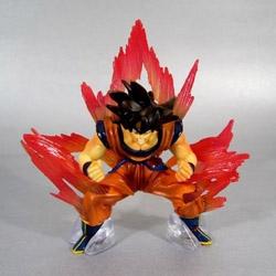 SEAPF-Goku-Vol2-2