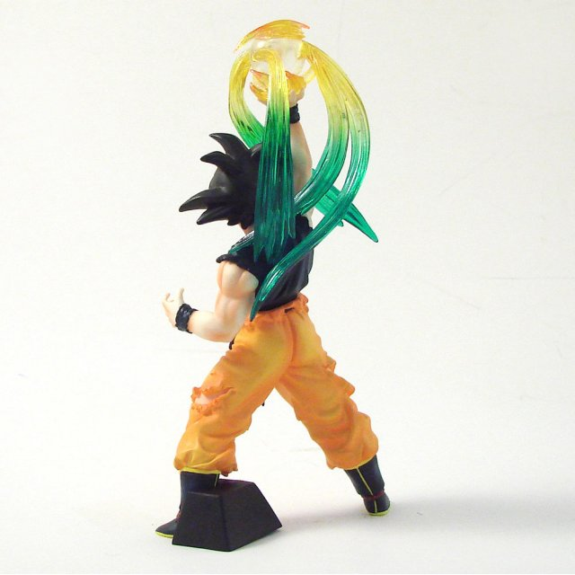 SEAPF-Goku-Vol3-2