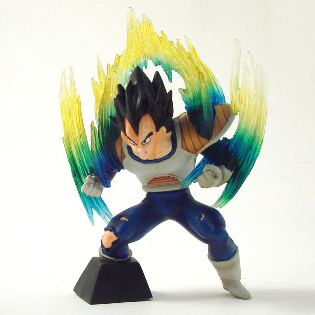 SEAPF-Vegeta-Vol3-1