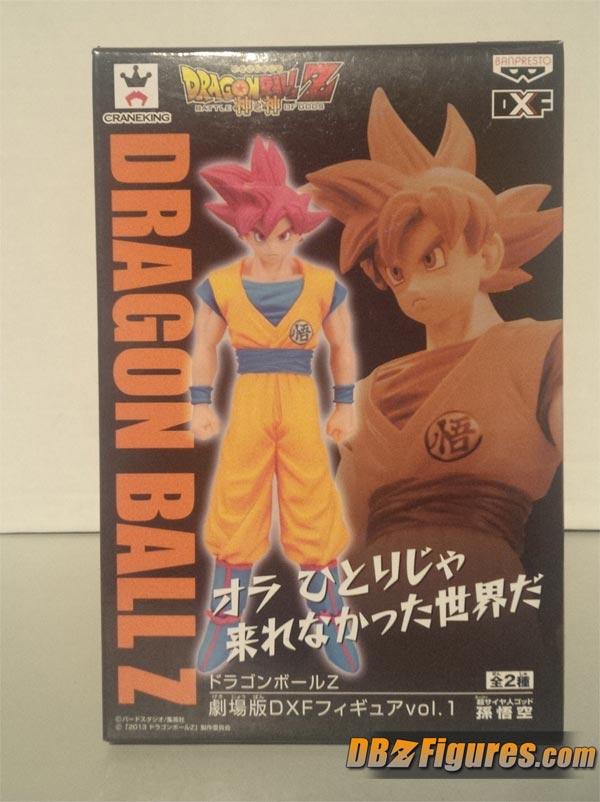 DXF1-Goku-1
