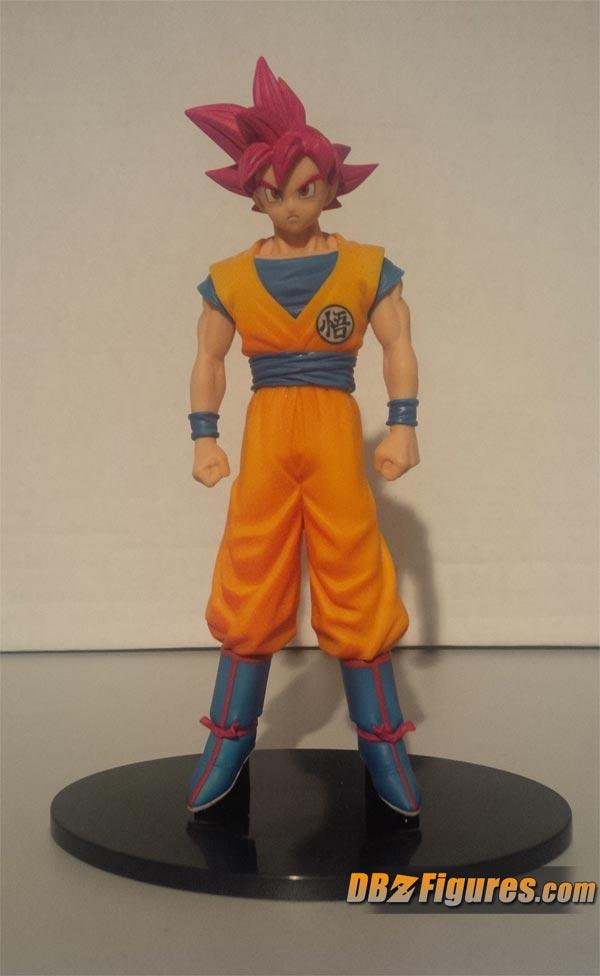DXF1-Goku-2