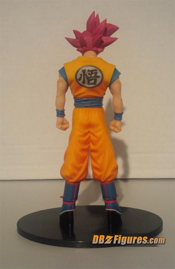 DXF1-Goku-3