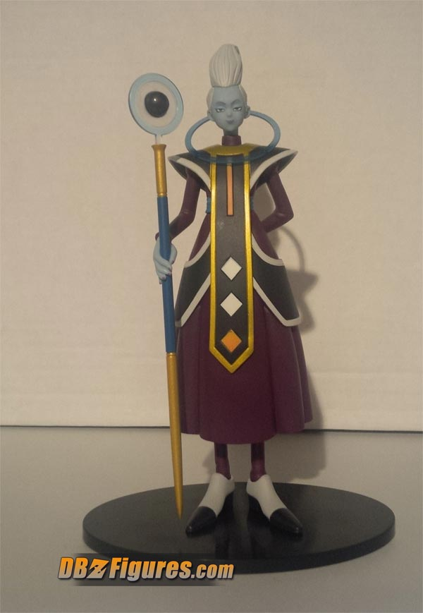 DXF2-Whis-2
