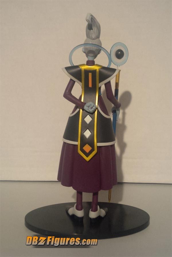DXF2-Whis-3