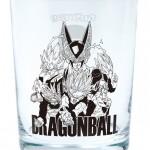Prize I - Glass 3