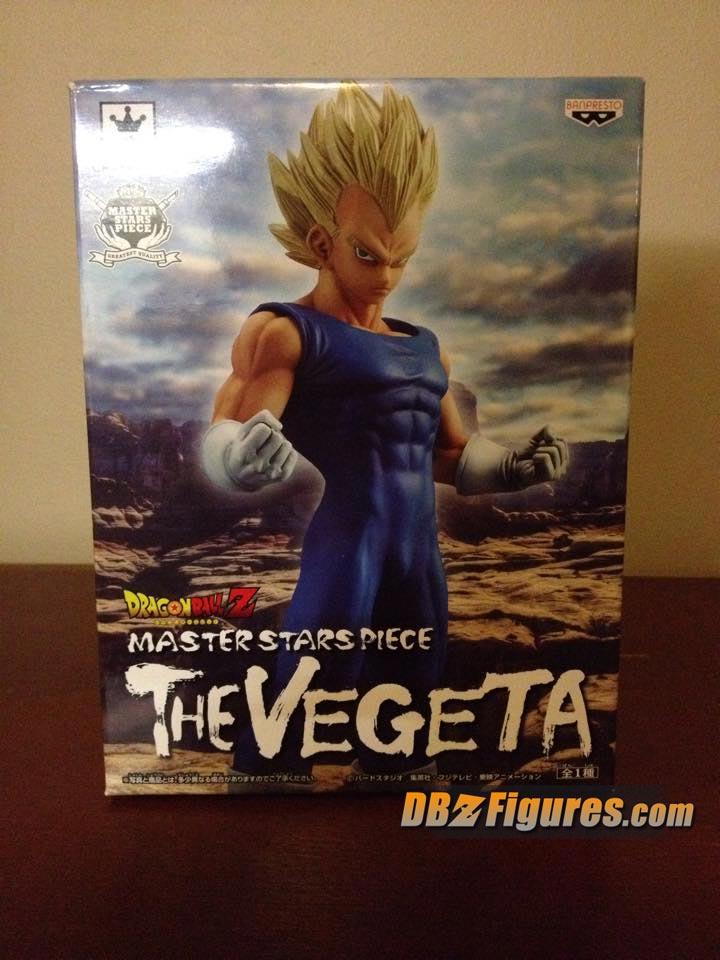 thevegeta-3