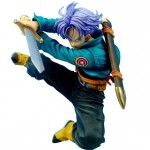 Double Chance Prize Trunks