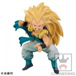 DXF Fighting Combination Volume 3