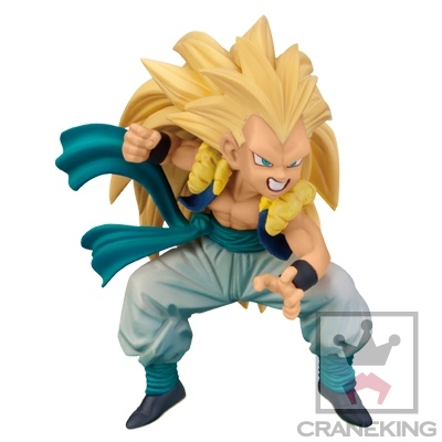 DRAGONBALLKAI_DXF_FIGHTING_COMBINATION_VOL3_8CM_2_SS3GOTENKS_DEC2014_BANPRESTO.jpg~original