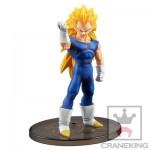 DXF Dragon Ball Heroes Vol. 2 Figure