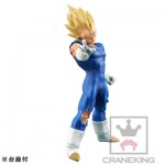 Dragon Ball Kai DXF ~ Fighting Combination ~ vol.1 Size: about 12cm Release Date: November 6th, 2014