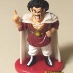 Mr Satan / Hercule