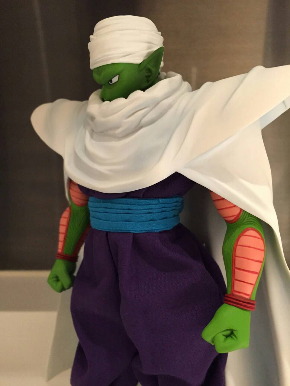 MegaHouse Dimension of Dragon Ball Piccolo