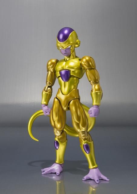 goldenfrieza1