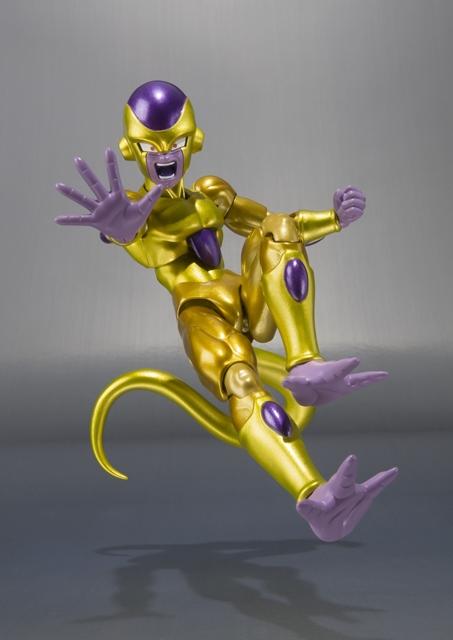 goldenfrieza5