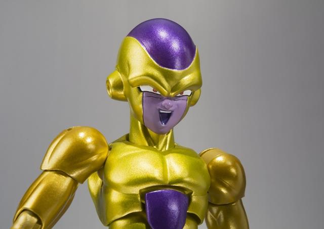 goldenfrieza6-2