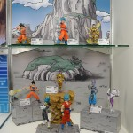 http://www.dbzfigures.com/s-h-figuarts-price-guide/