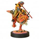 Desktop Real McCoy 01 - Son Goku