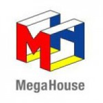 MegahouseLogo-2