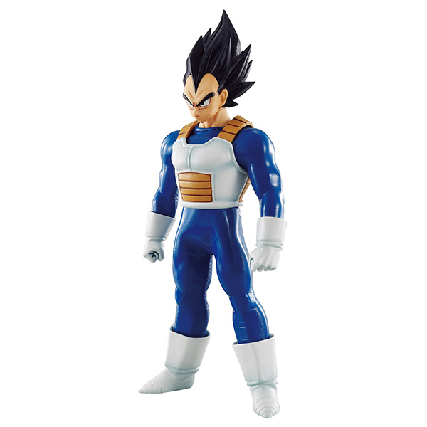 Dimension of Dragon Ball Vegeta by Megahouse