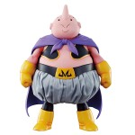 Dimension of Dragon Ball Majin Buu by Megahouse