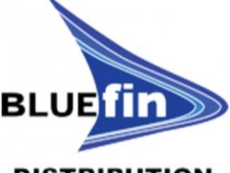 30378Bluefin Logo_Lg