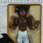 Super Battle Collection - Oob (2003 Re-Release)